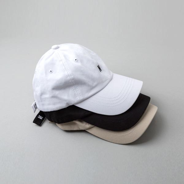 (ETC-2375)포인트 로고 볼캡