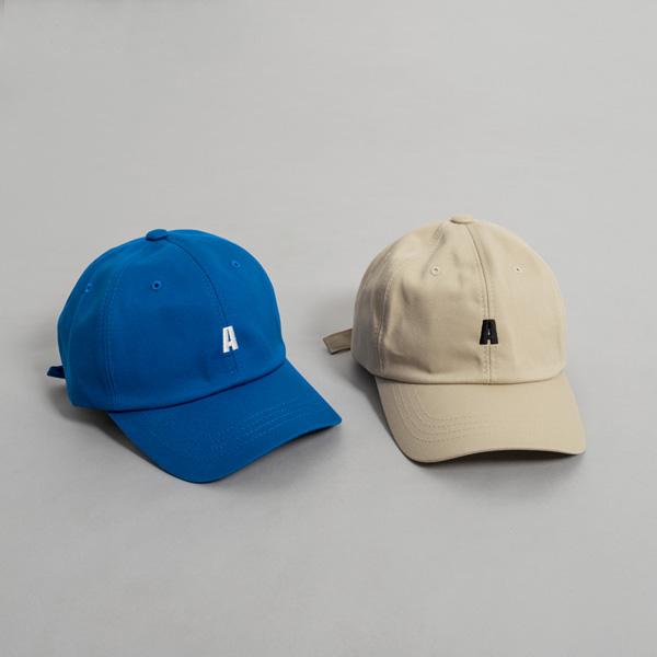 (ETC-2529)A 캐주얼 볼캡 모자