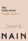NAIN_Atelier